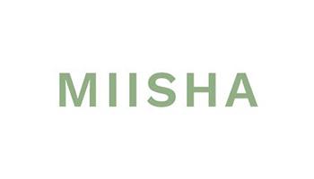BOTMA & van BENNEKOM verkooppunt Miisha