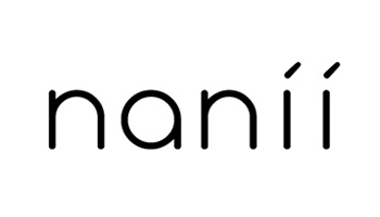 BOTMA & van BENNEKOM verkooppunt Nanii