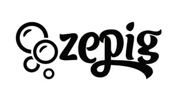 BOTMA & van BENNEKOM verkooppunt Zepig
