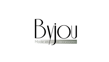 Botma & van Bennekom verkooppunt Byjou