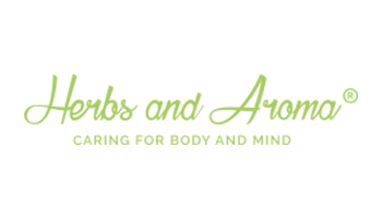Botma & van Bennekom verkooppunt Herbs And Aroma