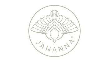 Botma & van Bennekom verkooppunt Jananna