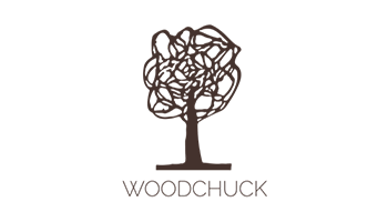 Botma & van Bennekom verkooppunt Woodchuck